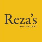 Rezas Rug Gallery